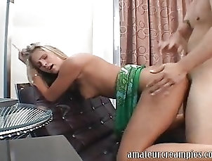 Asian;Blonde;Creampie;Interracial;Babysitter;Small Tits;Blue Eyes;Small Boobs;Cowgirl;Fucking the Babysitter;American;Cute Ass;Pretty Pink Pussy;Asian Guy White Girl;Oculus Sex VR;Blonde Blowjob;Interracial Creampie;Usa Sexy;Amwf Sex AMWF Scarlet Red USA Female Blue Eyes...