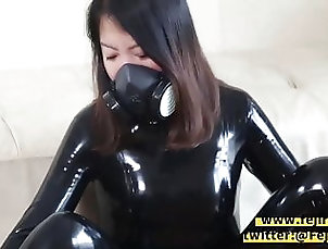 Asian;Teen (18+);BDSM;Latex;Massage;HD Videos;Leather;Masked;Cowgirl;Kinky;Japanese Sex;Latex Girls;Whipping;Brutal Sex;Rubber;Asian Sex;Orgasm Compilation;Rope Sex;Primal Fetish;FEJIRA Fejira com, bondage gas mask girl in...