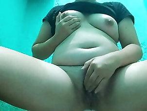 Asian;Fingering;Teen (18+);Squirting;HD Videos;Orgasm;Filipina;Big Tits;Girl Masturbating;Tight Pussy;Shaking Orgasm;Filipina Pussy;Pinay Pussy;Body Shaking Orgasm;Squirting Orgasm;Pinay Scandal;Leg Shaking Orgasm;Filipina Big Tits;Viral;Trending Filipina has shaking orgasm in...