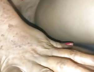 Amateur;Asian;Hardcore;HD Videos;Doggy Style;18 Year Old;Big Natural Tits;Hotel;Sri Lankan;Indians;Escort;Real;Cowgirl;Adult Amateur;Indian Hotel;Sister;Brother;Real Sisters;Real Adult;Homemade Sister Indian Hotel Porn with Real Sister...