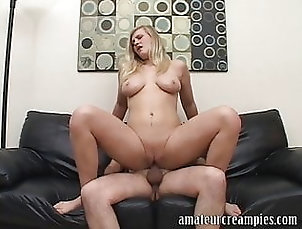 Asian;Blonde;Blowjob;Big Boobs;Creampie;Interracial;Big Natural Tits;College;Reverse Cowgirl;Chinese Sex;American;Asian Guy White Girl;Busty Blonde;Interracial Creampie;Big Ass Doggystyle;Usa Sexy;Amwf Sex;Chubby Female AMWF Roxy Lovette American Female...