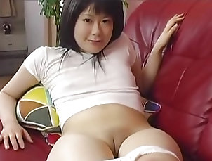 Babes;Japanese;Softcore;18 Years Old;Pussy;Teasing She's teasing you