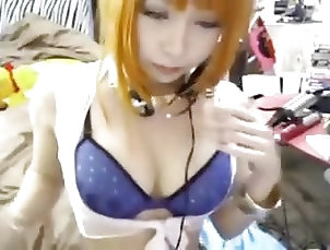 Japanese livechat