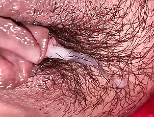 Close-up;Japanese;Creampie;Old & Young;HD Videos;CFNM;Cheating;Big Ass;Pussy;Homemade amateur creampie