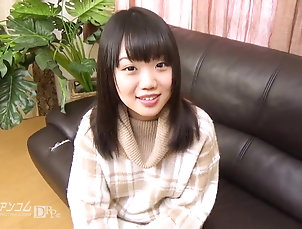 Asian;Babe;Sex Toy;Teen;Upskirt;Stockings;Japanese;Lingerie;Humiliation;HD Videos Himawari Natsuno :: Former Young Star...