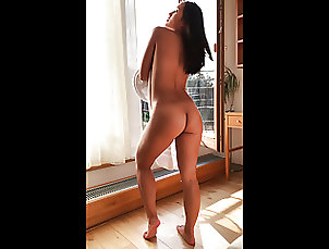 Asian;Blowjob;Brunette;Cumshot;Teen;POV;HD Videos;Doggy Style;Homemade Asian Teen with Super Tight Pussy
