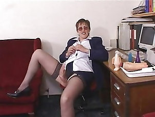 Asian;Sex Toy;Interracial;Old & Young;British;Granny;GILF;Big Tits;European;Racial;Hairy Snatch;Sex;Guy;Alison;Asian Guy;Using Sex Toys;Inter Racial;Numbers Alison Inter-racial Pt1