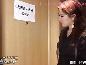 Anal;Facial;Facesitting;Chinese;HD Videos;Ballbusting;69;Chinese Sex;Streets;China Girl;Street;Actress;Celeb china AV  The road to popularity as...