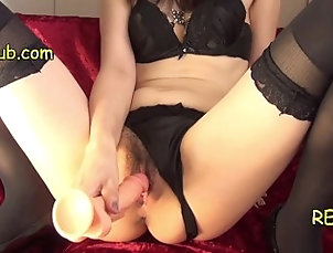 masturbate;petite;mom;mother;adult-toys;real-orgasm;masturbation-orgasm;japanese-uncensored;日本人オナニー;エロいtバック;マジイキ;ひくひく;リアルオーガズム;白濁;黒tバック;イクところ,Amateur;Masturbation;Toys;MILF;Reality;Small Tits;Japanese;Exclusive;Verified Amateurs;Solo Female 排卵日でぐちょぐちょオナ�...