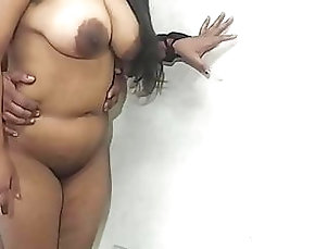 Amateur;Asian;Cumshot;Creampie;MILF;Arab;HD Videos;Deep Throat;Cum in Mouth Indian Newl merried wife fucking with...