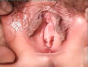 Amateur;Asian;Hairy;Wife;Homemade both Hairy fu cking
